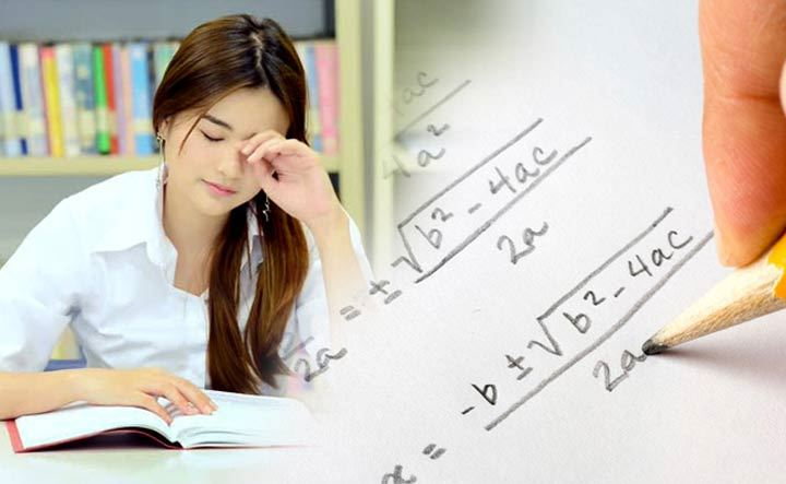 перевод баллов огэ по математике в оценки 2020 г фипи